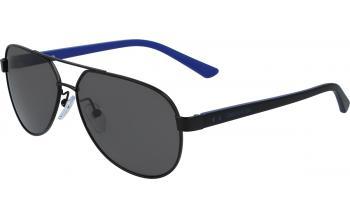9605327e34 Calvin Klein Sunglasses | Free Delivery | Shade Station