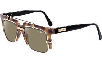 0d6a01c778 Cazal Sunglasses | Free Delivery | Shade Station