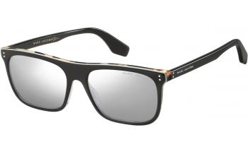 a9cf67e150a Marc Jacobs Sunglasses - Free Shipping