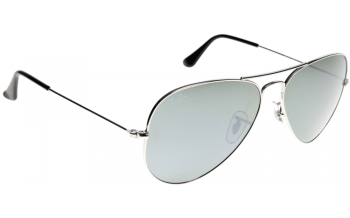 ray ban su  Ray Ban Prescription Sunglasses - Shade Station