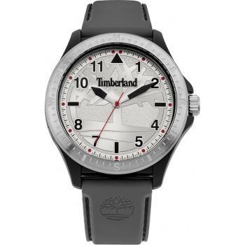 893a1f636d8e Timberland Watches