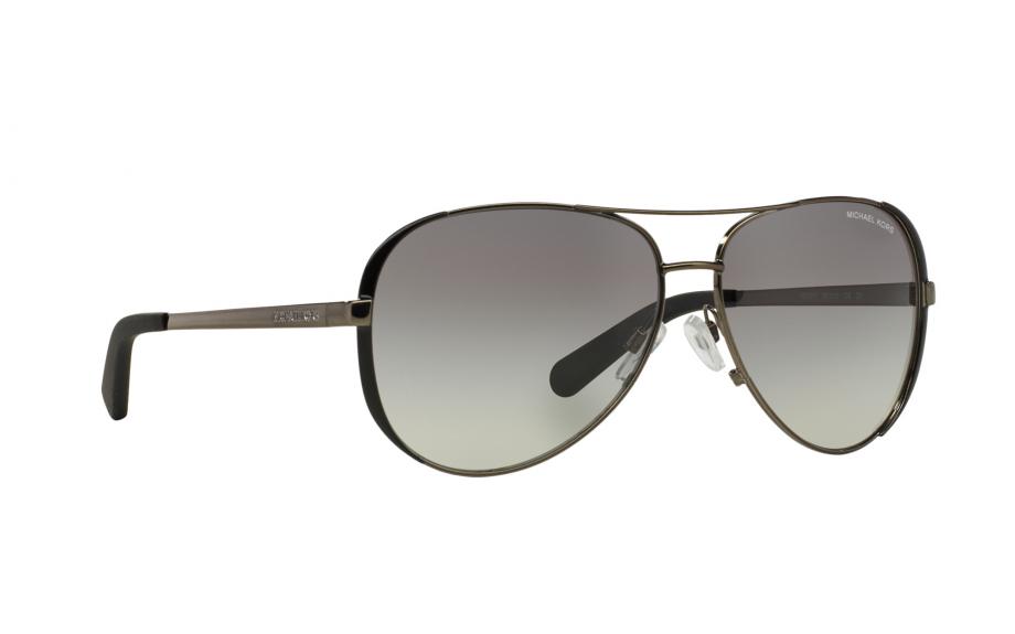 65b8adb180aee Michael Kors Chelsea MK5004 101311 59 Gafas de sol - Envío Gratis ...