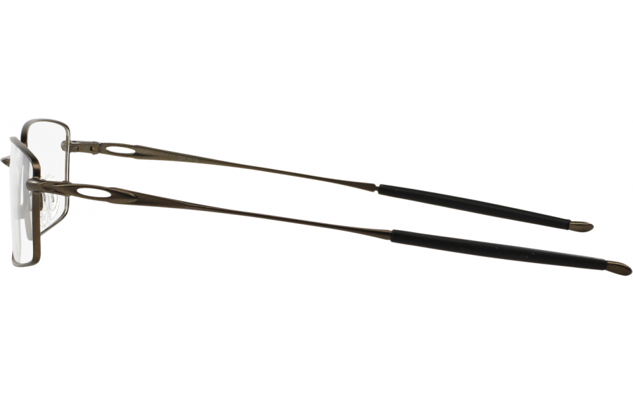 d990b12e27a Oakley Top Spinner 4B OX3136-0353 Gafas - Envío Gratis