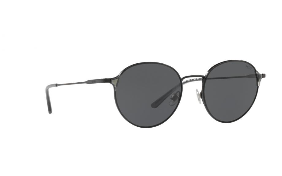 Sunglasses Ph3109 Ralph Sunglasses Ph3109 Polo Ralph Lauren Polo Lauren FJlK1uTc3