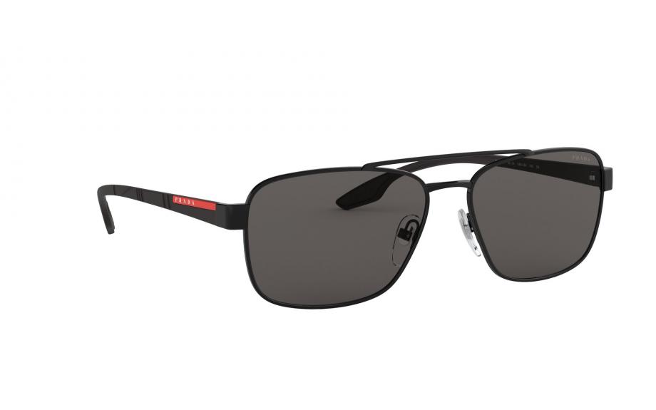 814558b628 Gafas de sol Prada Sport PS51US 1AB5S0 62 - Envío gratis   Estación ...