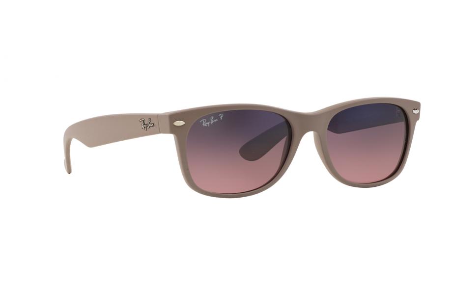 Ray-Ban Wayfarer RB2132 886 77 55 Gafas de Sol - Envío Gratis ... 17b96530686d