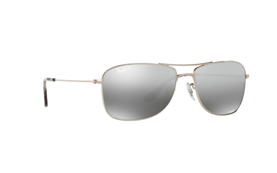 695502e5fb7 Ray-Ban RB3543 003   5J 59 Gafas de sol - Envío Gratis