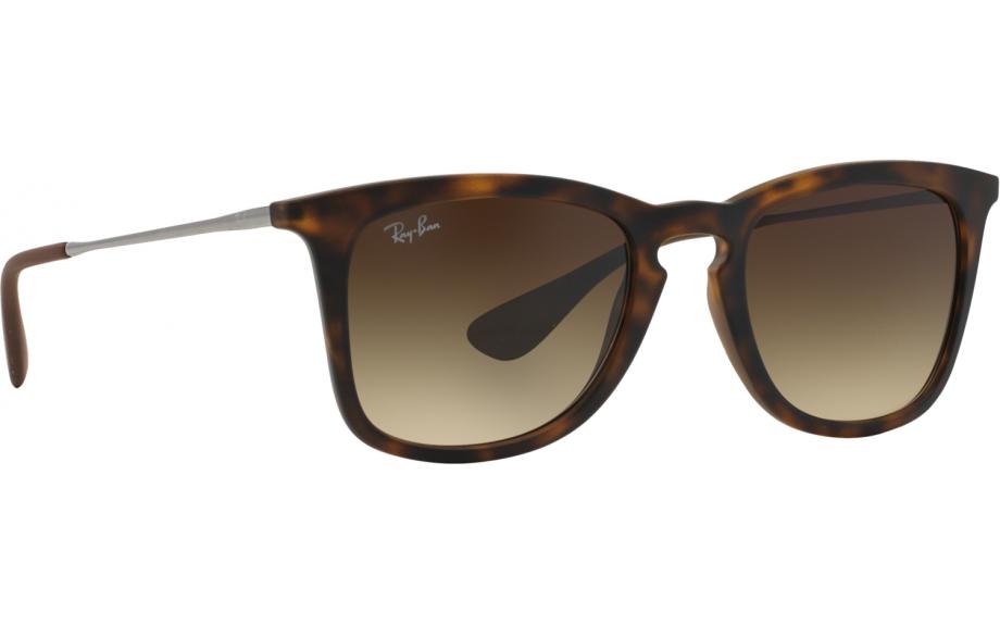 fc95135c2c Ray-Ban RB4221 865 13 50 Gafas de Sol - Envío Gratis