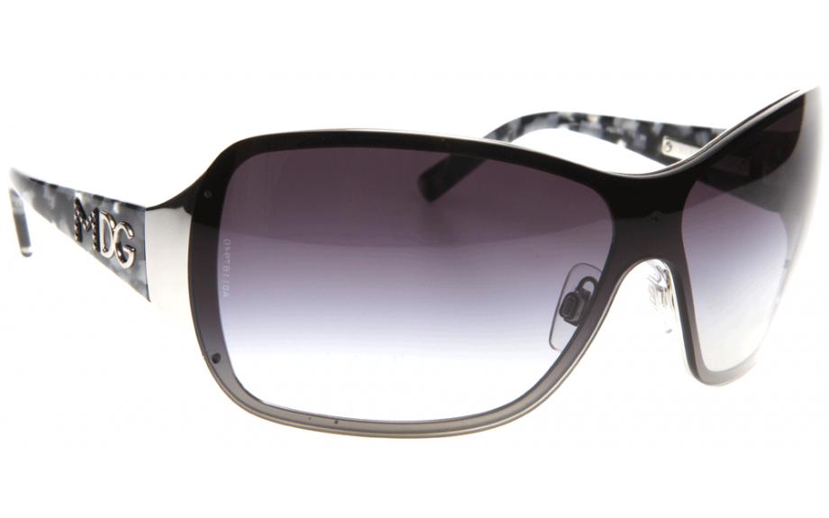 e4a475ce0a MDG-Madonna para Dolce & Gabbana DG2089 483 / 8G gafas de sol - Envío  Gratis | Estación de sombra