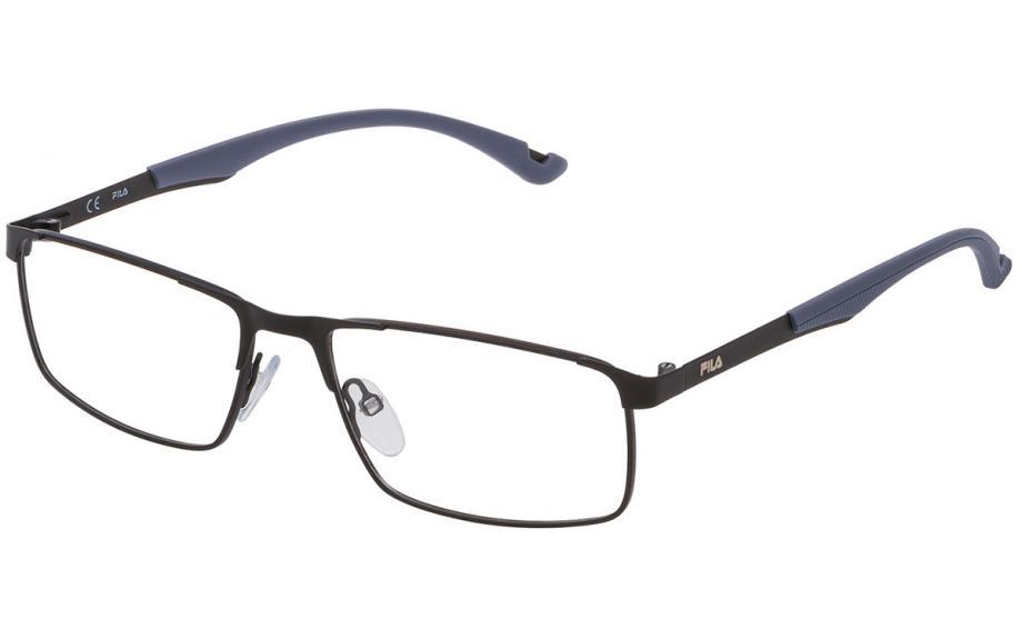 nuevo producto 58aae 10a3a Prescription Fila VF9918 Glasses