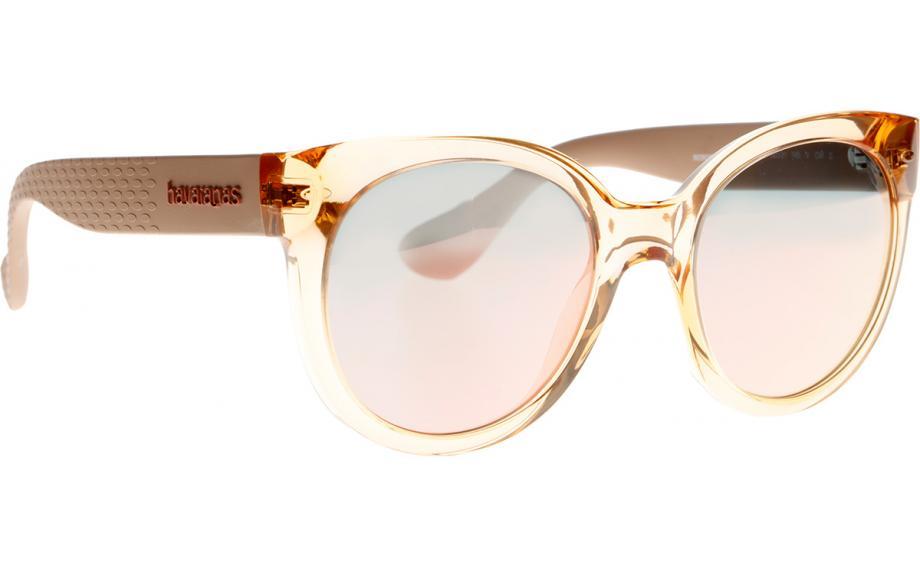 big sale wholesale online new release Prescription Havaianas NORONHA/M Sunglasses