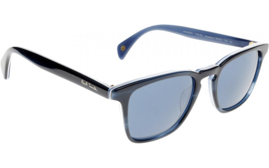 058971a1cd Paul Smith Shawbury PM8239SU 149880 Gafas de Sol - Envío Gratis | Estación  de sombra