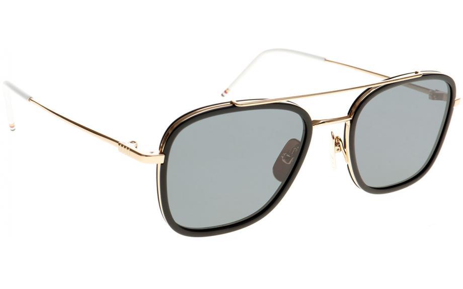fotos nuevas diseños atractivos en venta Thom Browne TB-800 Sunglasses