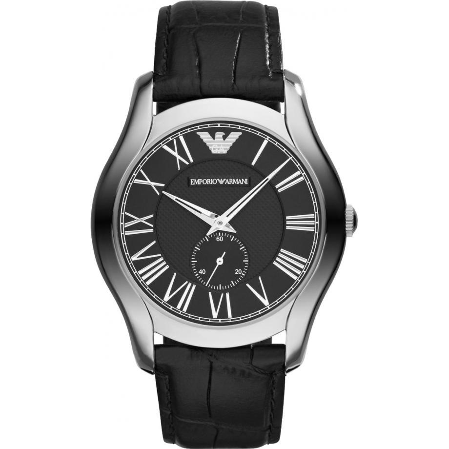 9c413a11dc19 Regalo para hombre AR8027 Reloj Emporio Armani - envío gratis ...