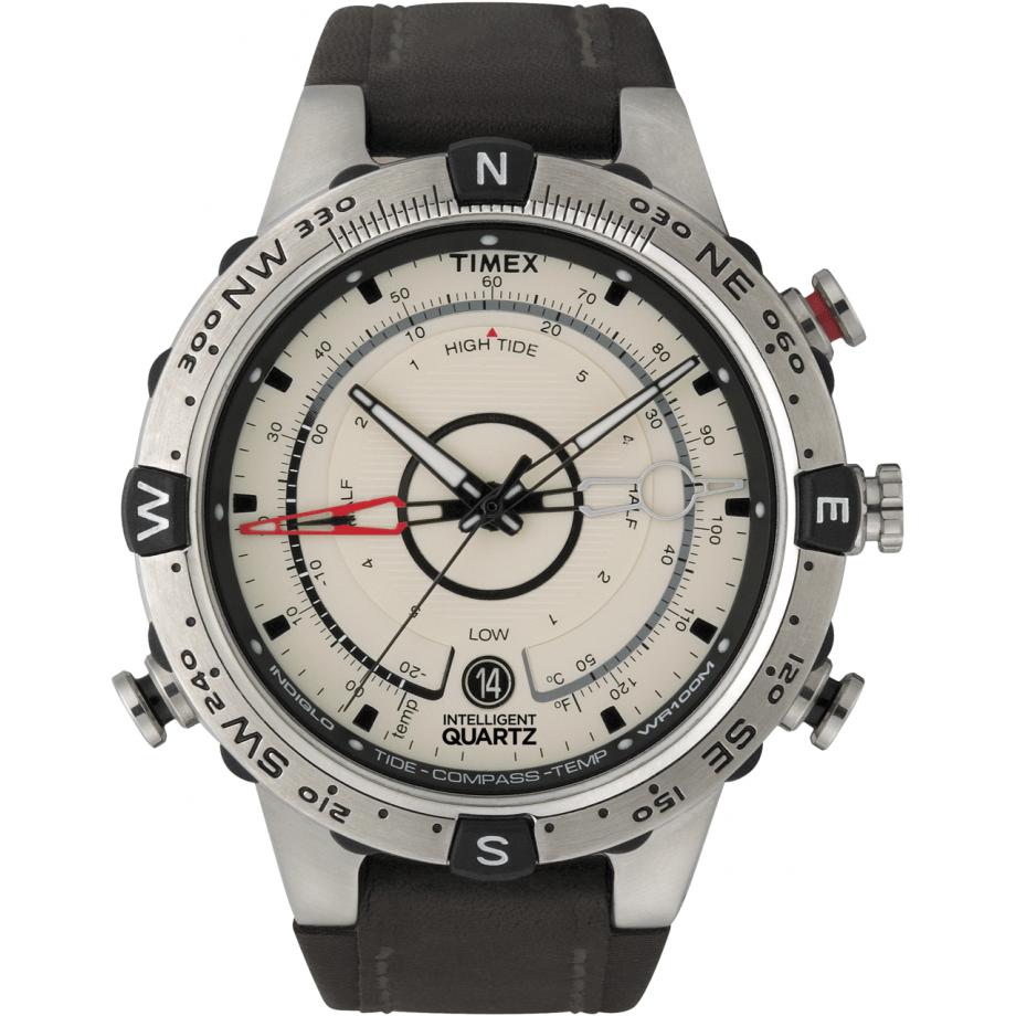 7ba74ef44eec T2N721 Reloj Timex - Envío Gratis